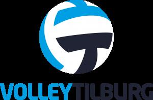 Volley Tilburg Logo